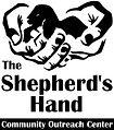 Logo Shepherd's Hand.jpeg
