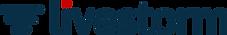 logo-livestorm-dark_2x.png