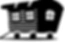 logo roulotte la verdine V1.png
