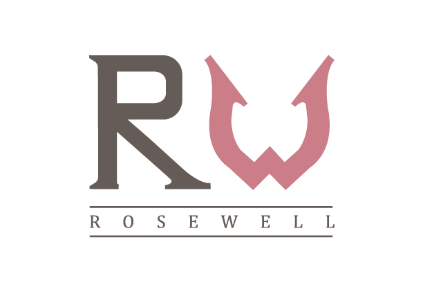 Rosewell