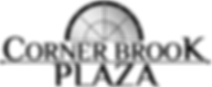 Corner Brook Plaza Logo