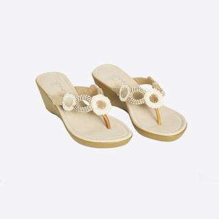 Rayas-Shell-Comfort-White_1024x1024@2x.w