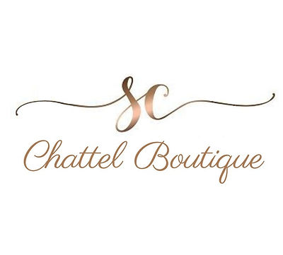 SC Chattel Boutique Company Story