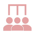 Website Revamp Icons-32.png