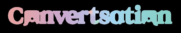 Convertsation Logo Gradient.png