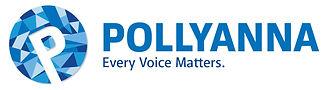 Pollyanna Logo.jpeg