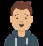 avatars garcon.png