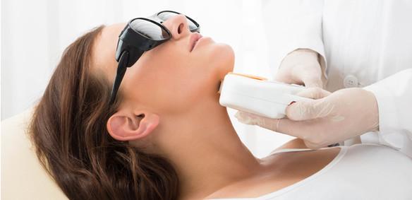 women-laser-hair-removal-regina-face.jpg
