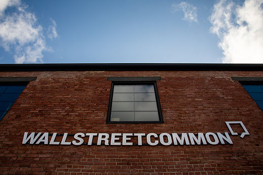 wallstreetcommon.jpg
