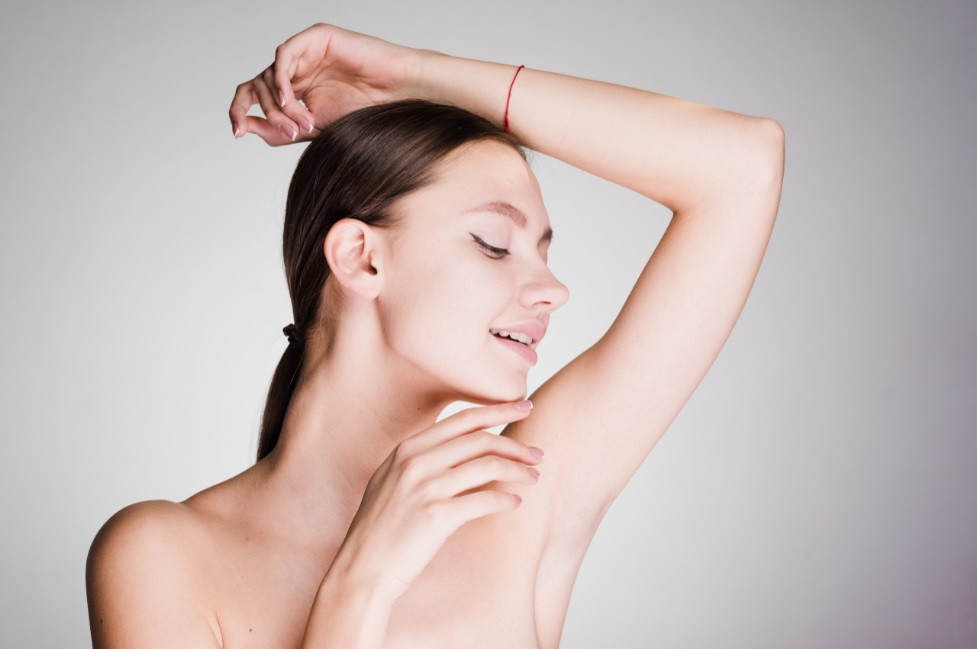 underarms-laser-hair-removal