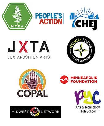 CMEJ partners.jpg