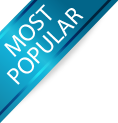 most popular blue.png