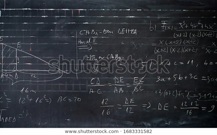 blackboard-inscribed-scientific-formulas