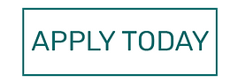 apply-today-btn-l copy.png