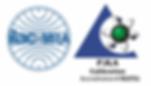 PJLA-ILAC Symbol - 95375-email-297.png