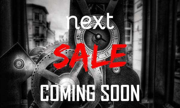 Sale Coming Soon.jpg