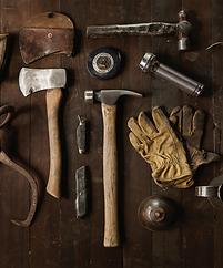tools (Small).png
