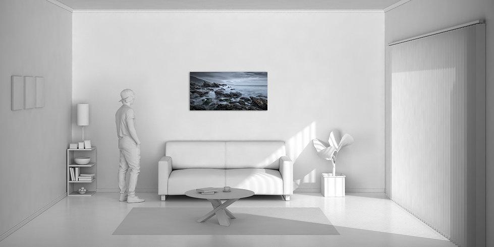 CGI-PRINT EXAMPLE-pano 50x25in.jpg
