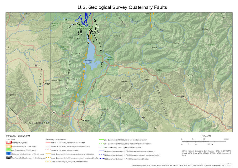 Grand Teton Fault.jpg
