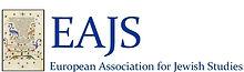 EAJS-logo2.jpg