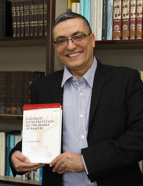 Prof. Michael Avioz.jpg