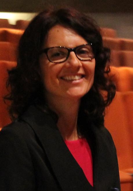 Silvia Castelli.png
