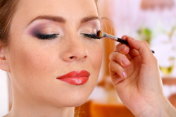 Special Business Beauty Sessions