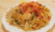 menu01_pattai_web_edited.png