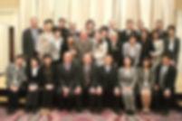 新年会_edited.jpg