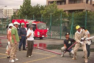 消防訓練2_edited.jpg