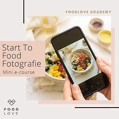 Start to Food Fotografie.png