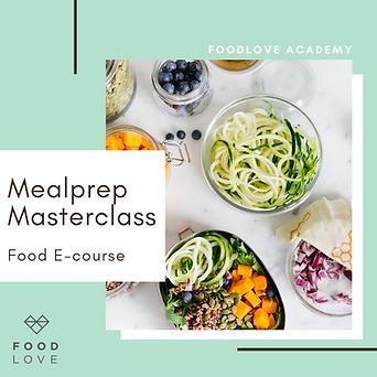 Mealprep Masterclass Square kopie 2.png