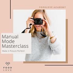Manual Mode Masterclass.png