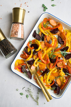 JCP Global - Roasted Veggies-03512