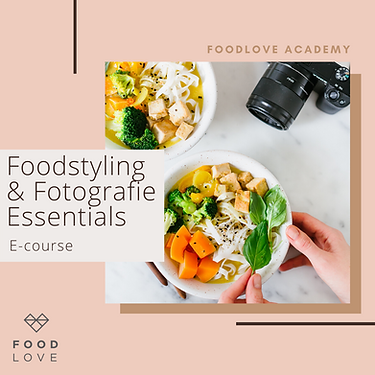 Foodstyling & Fotografie E-course.png