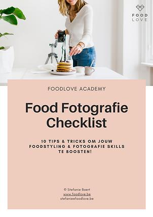 Visual Food Fotografie Checklist.png