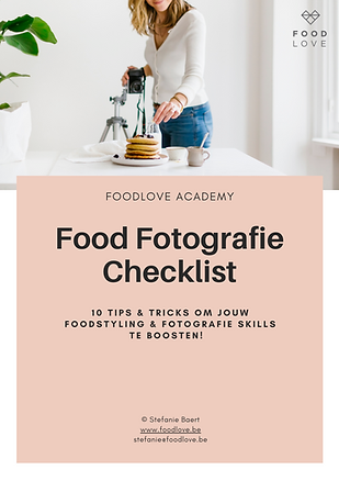 Visual Food Fotografie Checklist.png