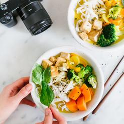 Food Love_c_The Fresh Light_639.jpg