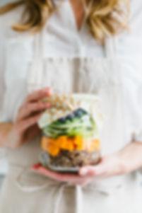 FoodLove Mealprep _c_The Fresh Light_375.jpg