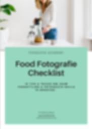 E-book Food Fotografie.png