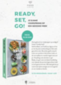 Ready Set Go Kookboek Stefanie Baert_bew