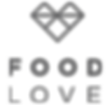 Logo FoodLove