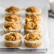 Appelmuffins-FoodLove.jpg