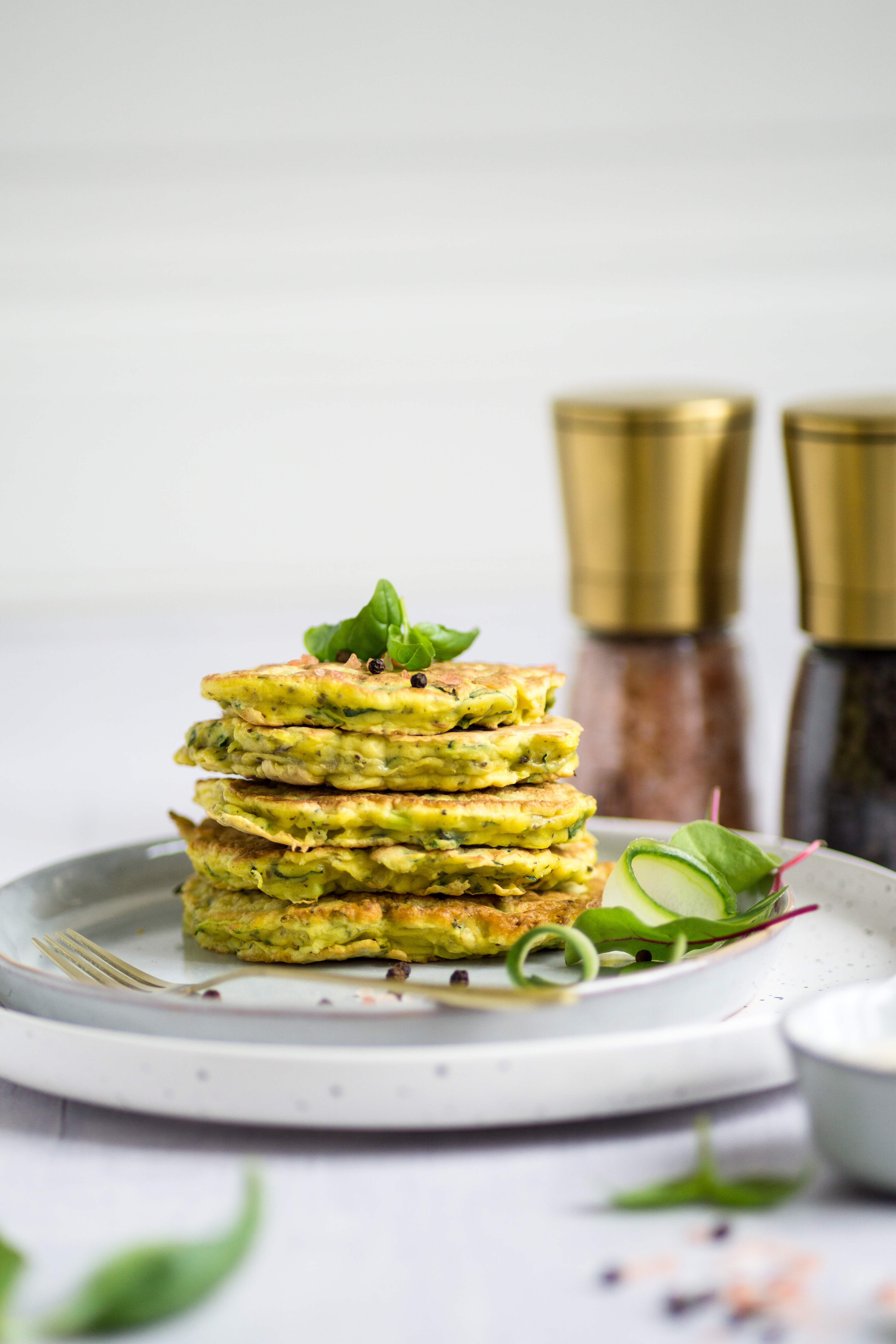 JCP Global - Courgette Pancakes-03511