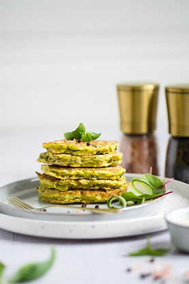 JCP Global - Courgette Pancakes-03511.jp