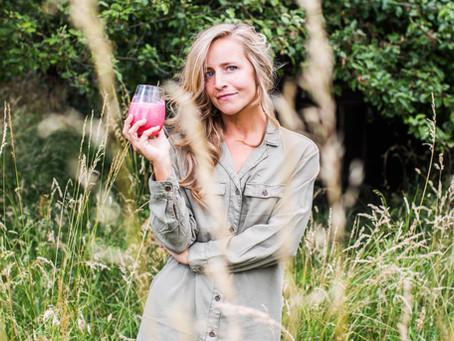 Food Fotografie Talks: Yasmin van Geregeld Goesting