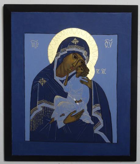 Madonna von Muron