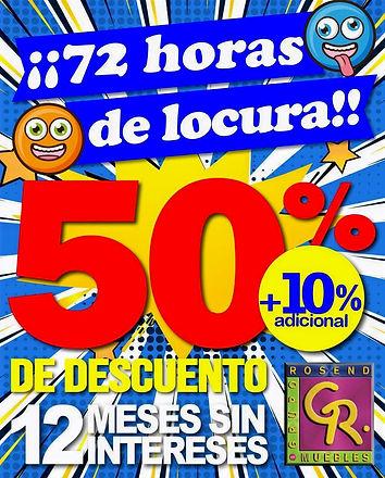 72%20HORAS%20AZUL%20Y%20AMARILLO_edited.