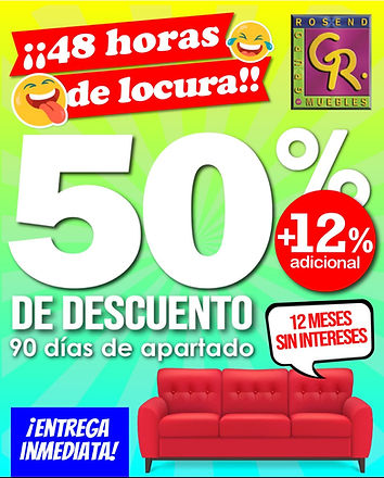 48 HORAS DE LOCURA.jpg