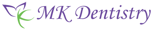 Logo Words Transpatent.png